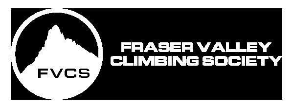 FVCS Logo Horizontal V1 White