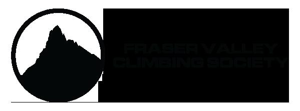 FVCS Logo Horizontal V2 Black